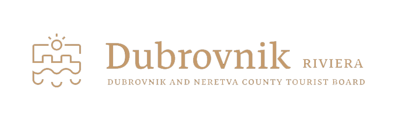 The official site of 